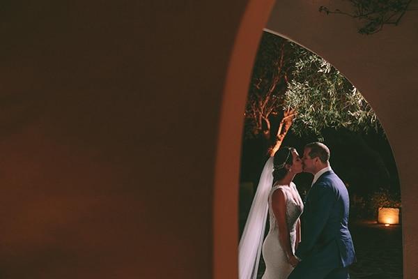 beautiful-wedding-at-the-island (50)
