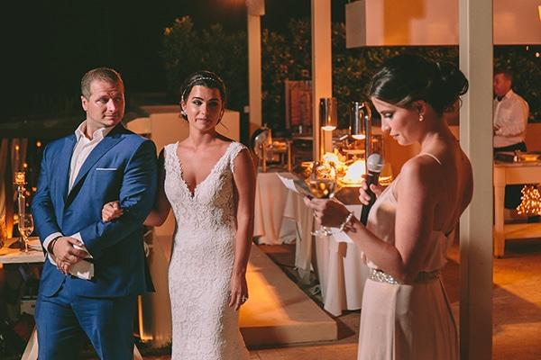 beautiful-wedding-at-the-island (53)