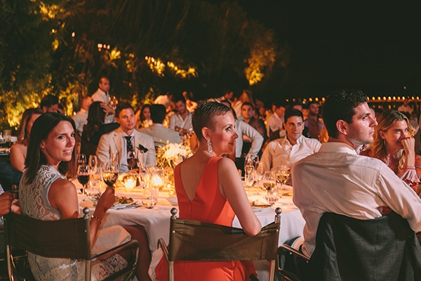beautiful-wedding-at-the-island (54)