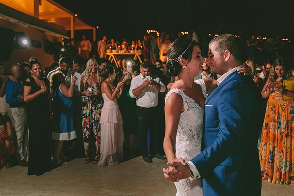 beautiful-wedding-at-the-island (56)