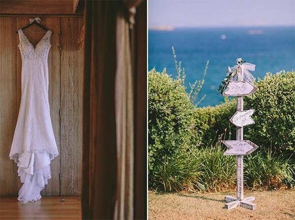 beautiful-wedding-at-the-island (6)