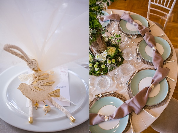 chic-festive-wedding-inspiration-3