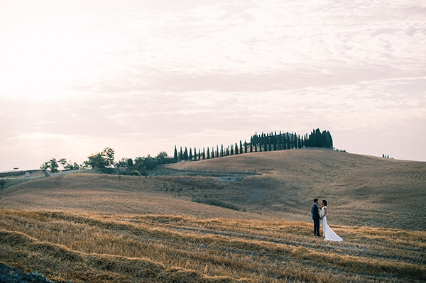 day-after-tuscany (11)