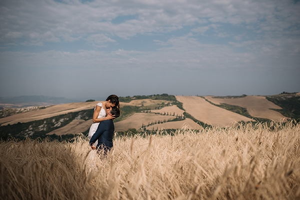 day-after-tuscany (15)