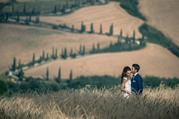 day-after-tuscany (16)