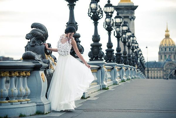 elegant-alkmini-wedding-dresses-the-paris-collection (1)