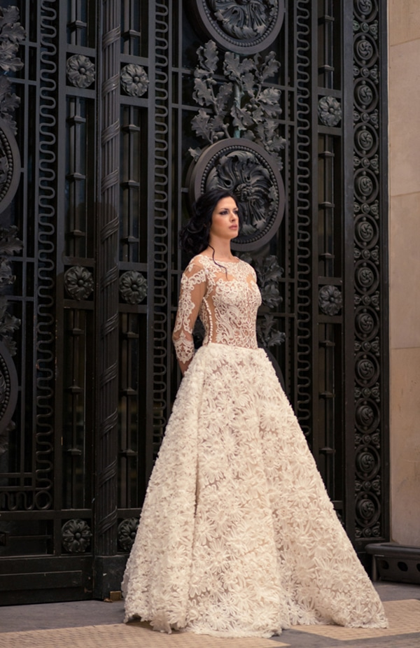 elegant-alkmini-wedding-dresses-the-paris-collection (10)