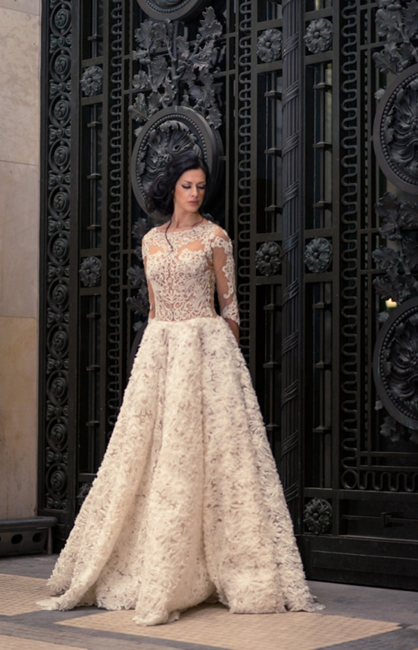 elegant-alkmini-wedding-dresses-the-paris-collection (12)