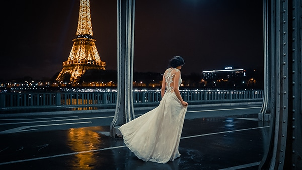 elegant-alkmini-wedding-dresses-the-paris-collection (13)