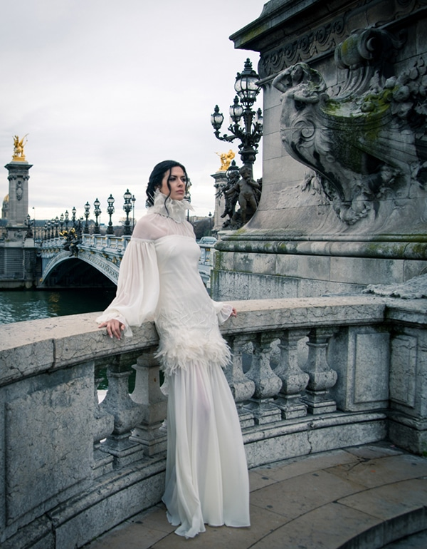 elegant-alkmini-wedding-dresses-the-paris-collection (5)