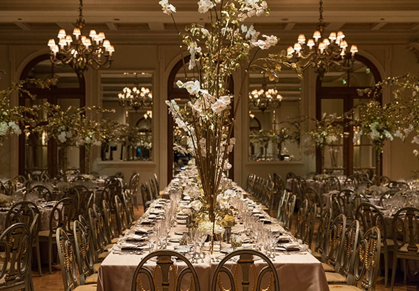 elegant-gold-white-wedding-inspiration (1)
