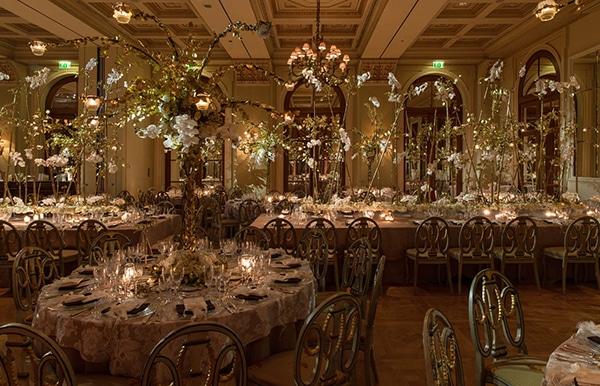 elegant-gold-white-wedding-inspiration (11)