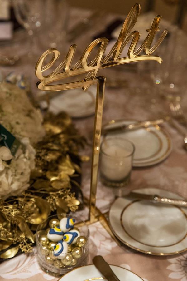 elegant-gold-white-wedding-inspiration (2)