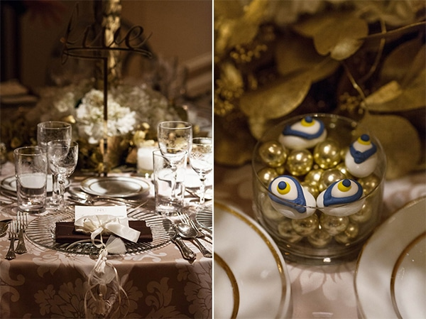 elegant-gold-white-wedding-inspiration (3)
