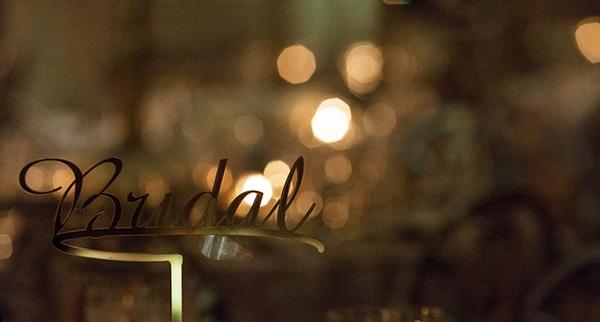 elegant-gold-white-wedding-inspiration (4)
