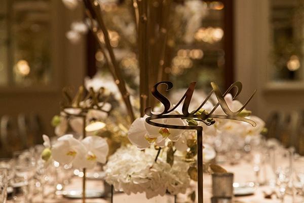 elegant-gold-white-wedding-inspiration (7)