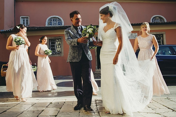 elegant-wedding-in-corfu (26)