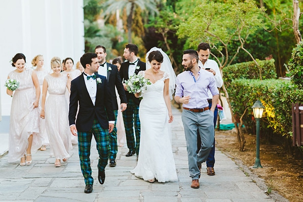 elegant-wedding-in-corfu (55)