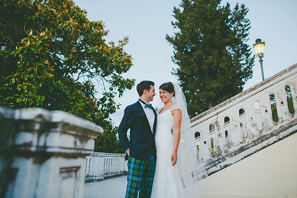 elegant-wedding-in-corfu (63)