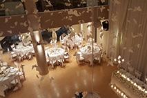 Gala Multi Events