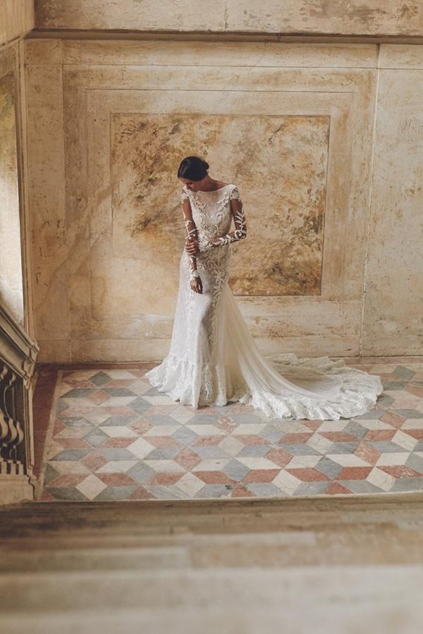mairi-mparola-2017-wedding-dresses (1)