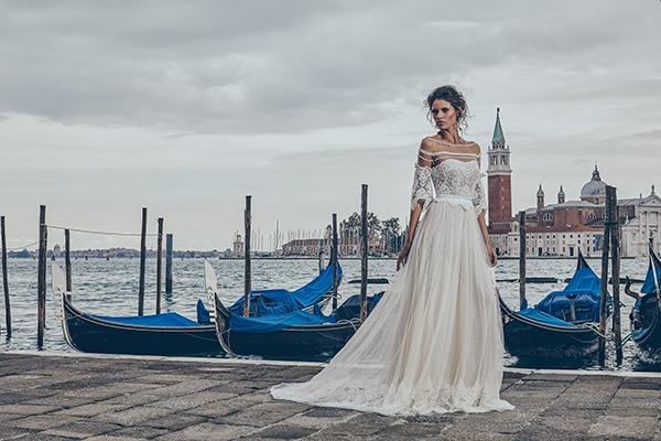 mairi-mparola-2017-wedding-dresses (10)