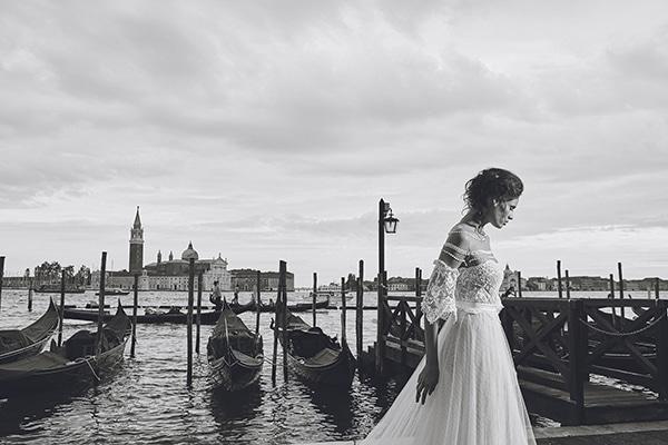 mairi-mparola-2017-wedding-dresses (11)