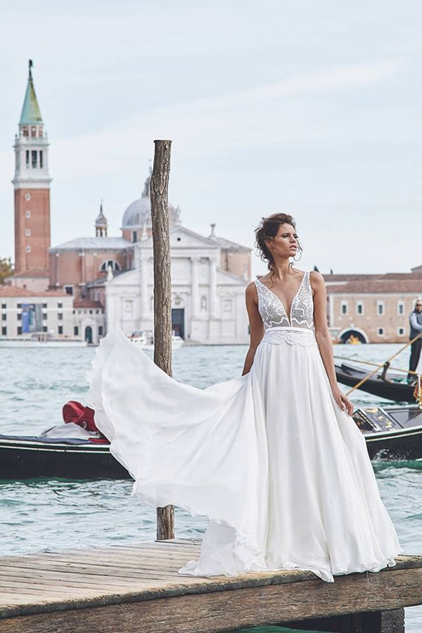 mairi-mparola-2017-wedding-dresses (12)