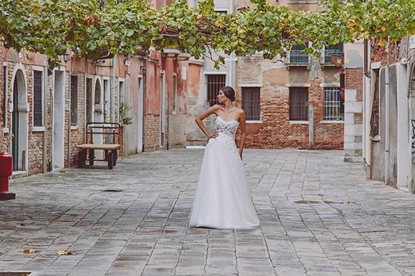 mairi-mparola-2017-wedding-dresses (13)