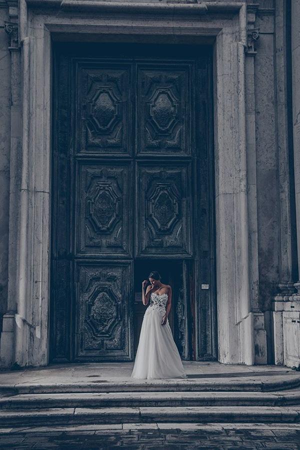 mairi-mparola-2017-wedding-dresses (14)
