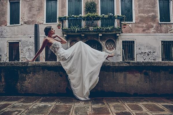 mairi-mparola-2017-wedding-dresses (15)