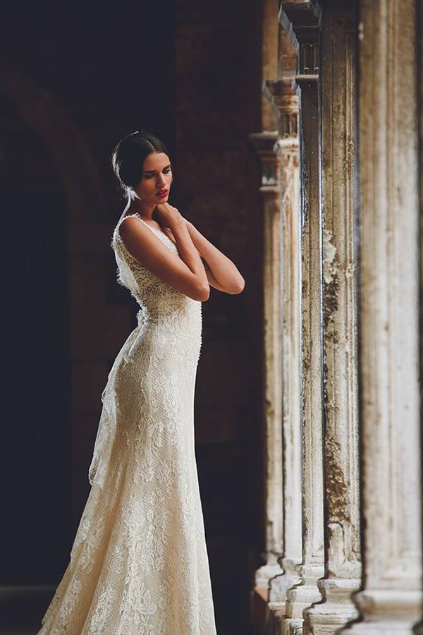 mairi-mparola-2017-wedding-dresses (16)