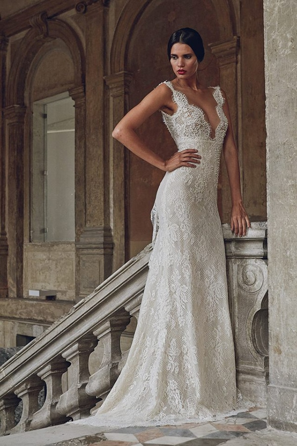 mairi-mparola-2017-wedding-dresses (18)