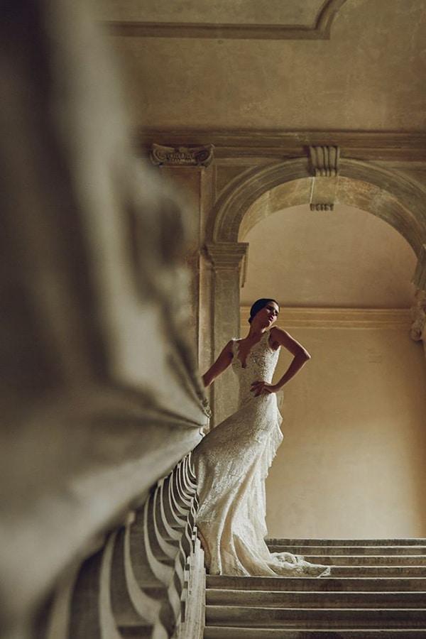 mairi-mparola-2017-wedding-dresses (19)