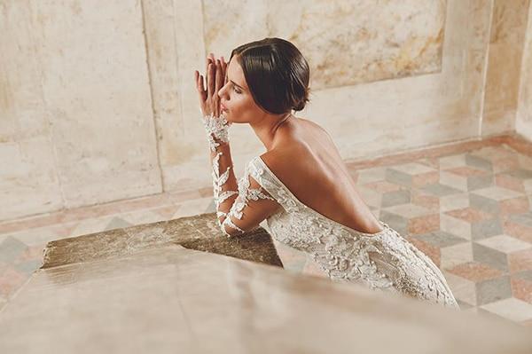 mairi-mparola-2017-wedding-dresses (2)
