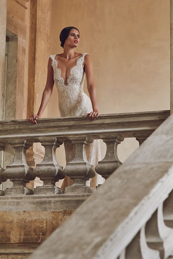 mairi-mparola-2017-wedding-dresses (20)