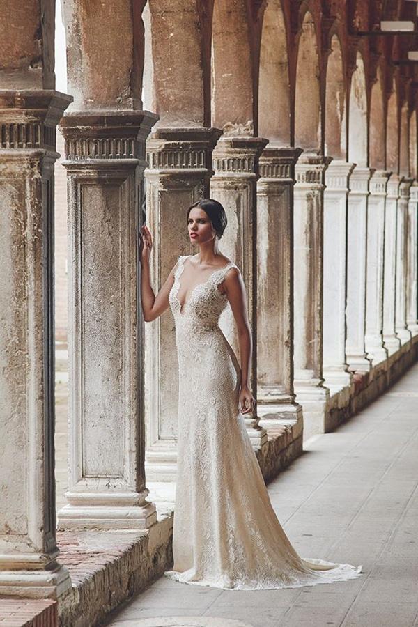 mairi-mparola-2017-wedding-dresses (21)
