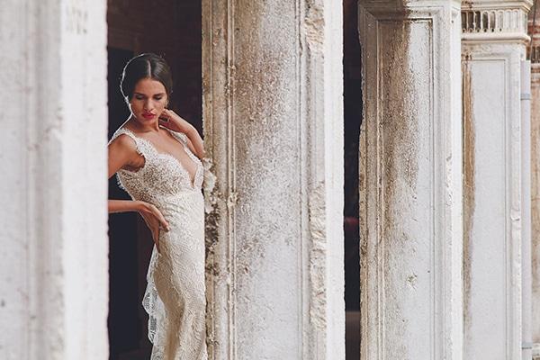 mairi-mparola-2017-wedding-dresses (22)