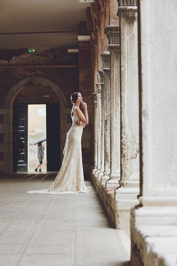 mairi-mparola-2017-wedding-dresses (23)
