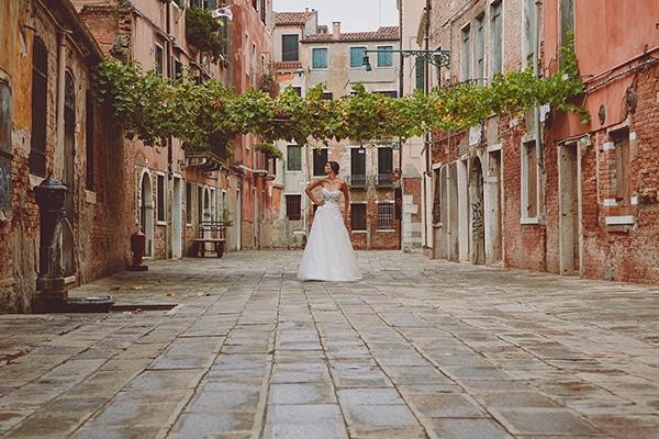 mairi-mparola-2017-wedding-dresses (24)