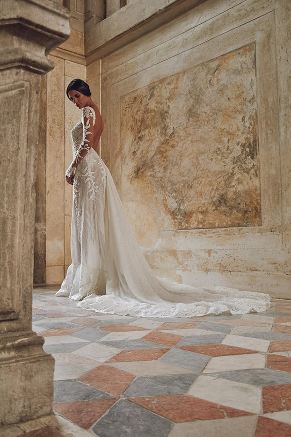 mairi-mparola-2017-wedding-dresses (3)