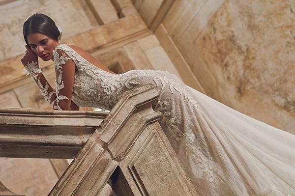 mairi-mparola-2017-wedding-dresses (4)