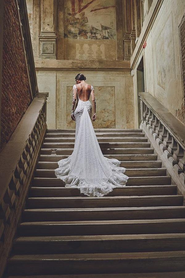 mairi-mparola-2017-wedding-dresses (5)