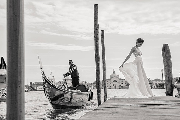 mairi-mparola-2017-wedding-dresses (7)