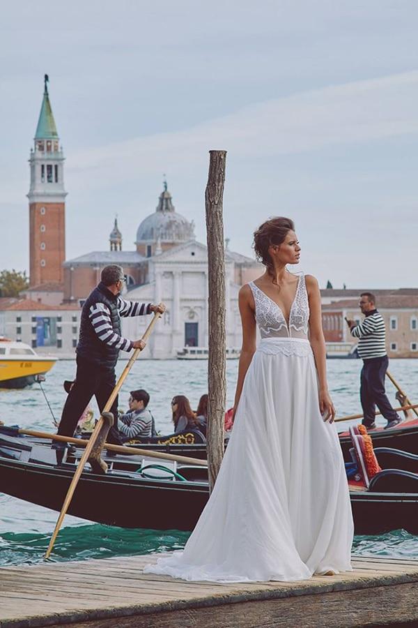 mairi-mparola-2017-wedding-dresses (8)