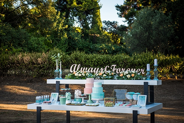 mint-peach-summer-wedding (25)