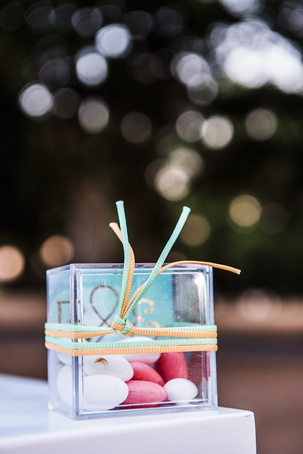 mint-peach-summer-wedding (31)