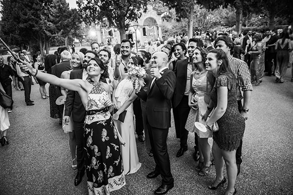 mint-peach-summer-wedding (32)