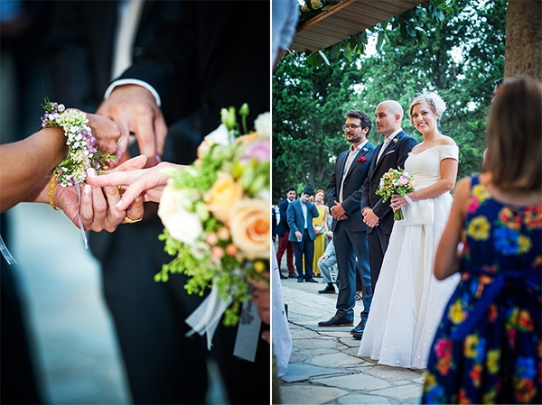 mint-peach-summer-wedding (37)