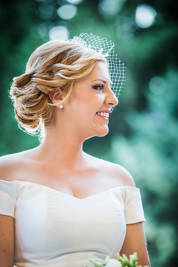 mint-peach-summer-wedding (38)